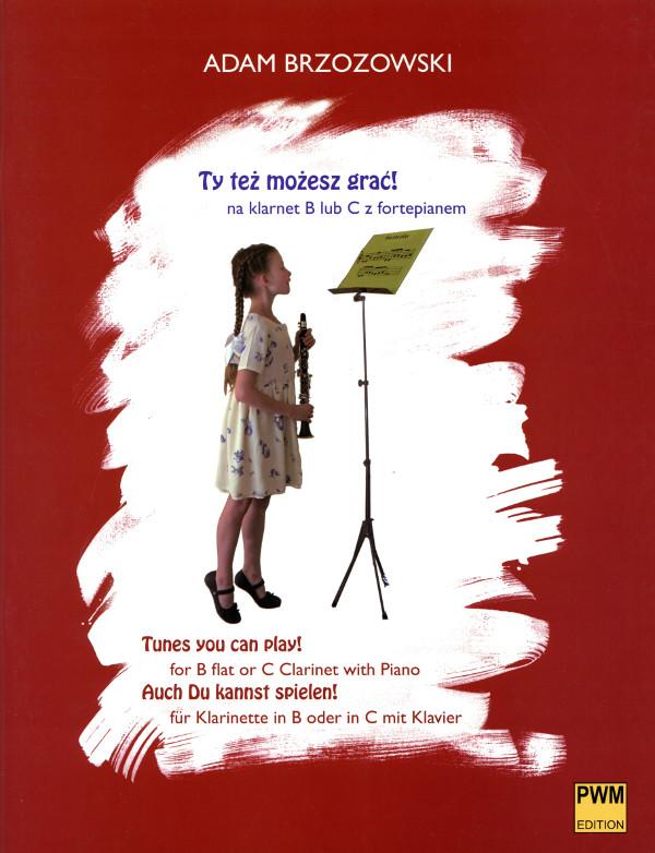 italian tarantella arranged adapted by michael alexander for piano