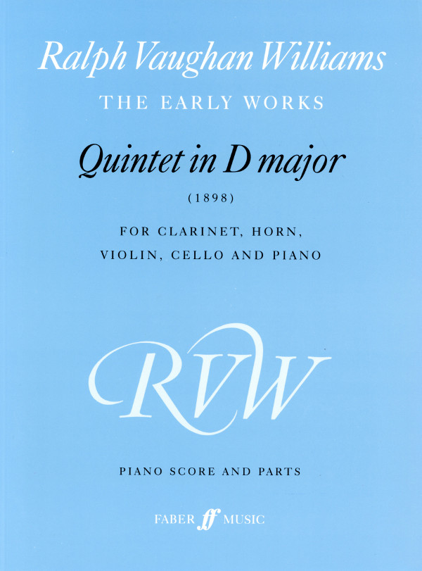 califonia consort piano quintet essay Start studying music app ch 2 learn vocabulary, terms, and more with flashcards, games, and other study tools  consort of woodwind instruments made of metal or wood that create their sound by the blowing of the air across a hole in the tube and thereby splitting the air column  psy 441 essays features quizlet live quizlet learn.